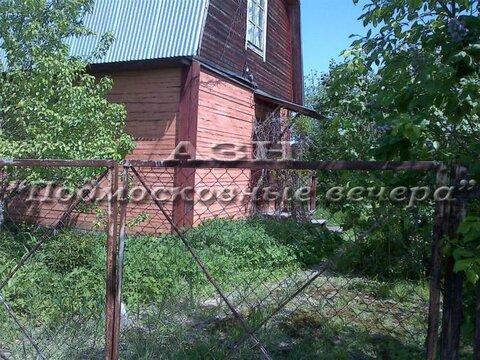 Новорязанское ш. 47 км от МКАД, Никулино, Дача 40 кв. м - Фото 4