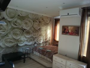 Аренда комнаты посуточно, Геленджик, Ул. Анапская - Фото 1