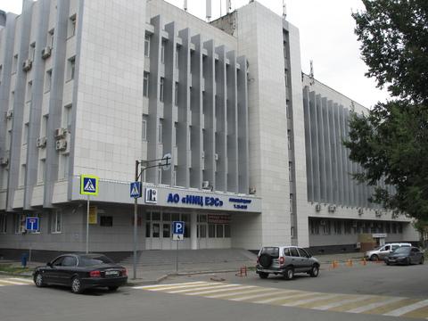 Аренда офиса 22,5 кв.м, ул. Академическая - Фото 1