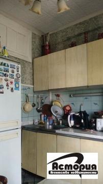 2 комнатная квартира в г. Москва, ул. Дм.Ульянова 10/1 к.1 - Фото 5