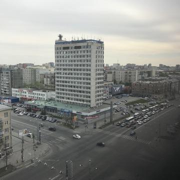 Аренда квартиры, Челябинск, Ленина пр-кт. - Фото 3