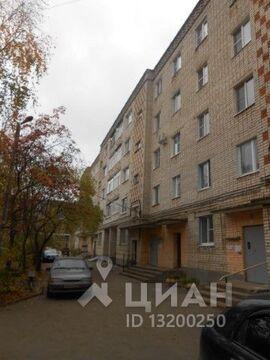 Продажа квартиры, Арзамас, Ул. Мира - Фото 1