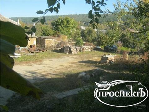 Участок 10 сот, Андрусово, 50000 у.е. (ном. объекта: 75) - Фото 2