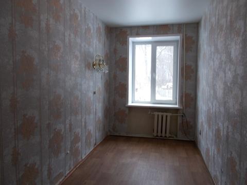 Продам 2-хкомнатную квартиру ул. Газовая, 27 - Фото 3