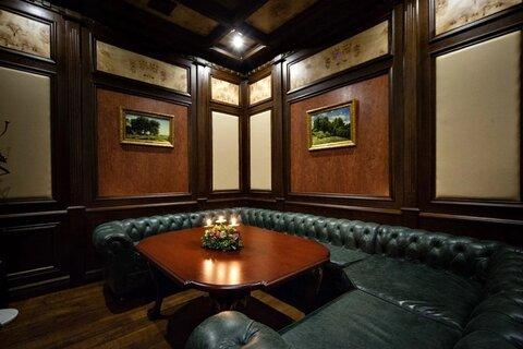 Ресторан 514 м2 на продажу в ЮЗАО на Миклухо-Маклая 42д - Фото 5