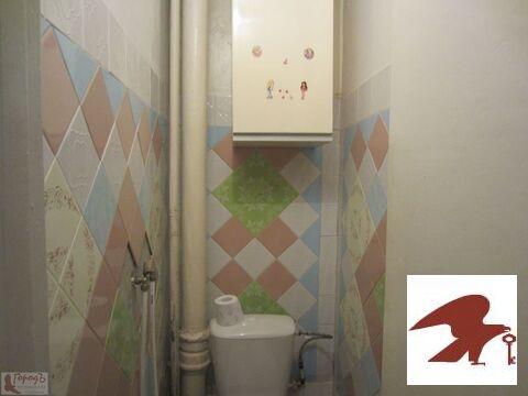Квартира, ул. Приборостроительная, д.15 - Фото 5