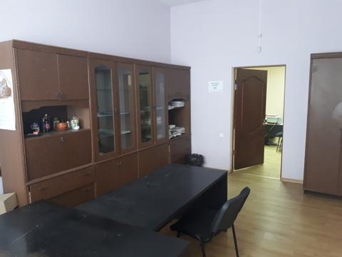 Офис в ЖК Госуниверситет - Фото 2