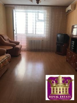 Аренда квартиры, Симферополь, Ул. Лексина - Фото 2