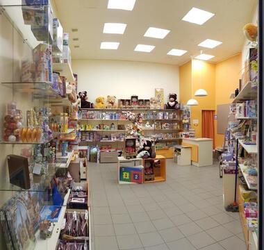 Продажа торгового помещения (офис) - Фото 4