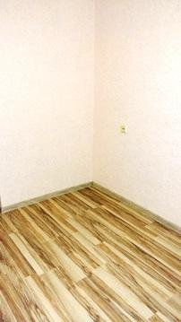 Продам 3-комн.квартиру в 3 мкр(Южном р-не)Новороссийска - Фото 2