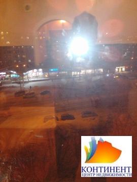 Однокомнатная квартира . Кемерово пр. Ленина 146/1 торг будет - Фото 5