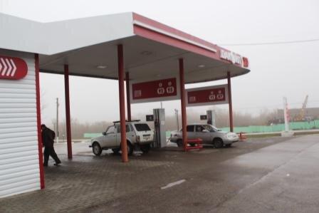 Продажа готового бизнеса, Хвалынск, Верхняя Слободка ул.