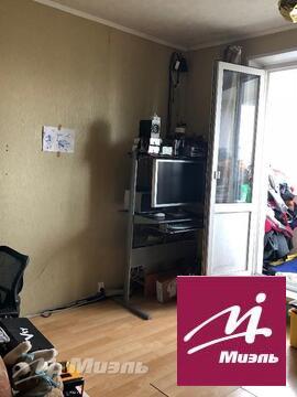 Продам 1-к квартиру, Москва г, Дубнинская улица 28к3 - Фото 3