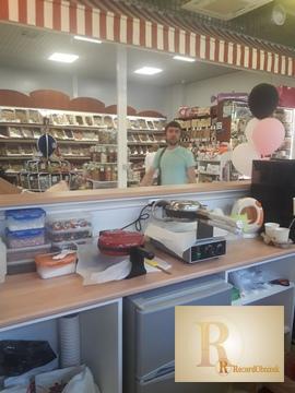 Готовый бизнес в центре ТЦ - Фото 5