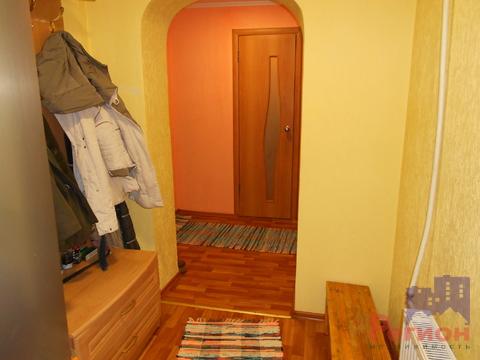 Продается дом на ул. Земляная - Фото 4