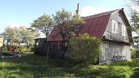 Продам дом в с.Еловка Кожевниковского района - Фото 3