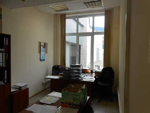 Аренда офиса 150.7 м2,/мес. - Фото 2