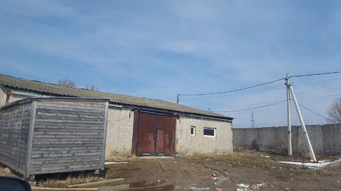 Емельный участок 2 га М.О, Раменский район, с/п Новохаритоновское - Фото 2