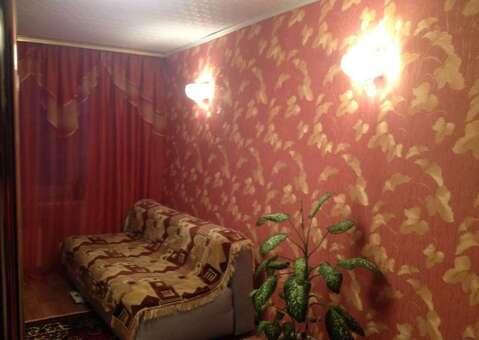 Продажа комнаты, Белгород, Ул. Горького - Фото 5