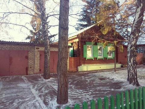 Объявление №54808287: Продажа дома. Челябинск