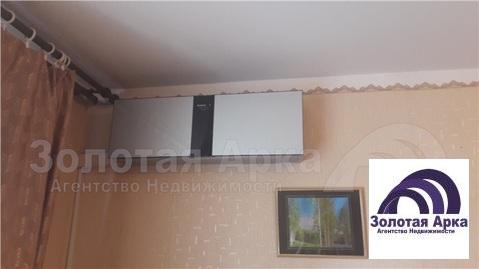 Продажа квартиры, Краснодар, Ул. Ипподромная - Фото 5