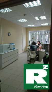 Сдается офисное помещения в городе Жуков Ленина 24а - Фото 3