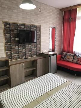 Объявление №59720321: Сдаю комнату в 2 комнатной квартире. Кострома, Новополянская, 5А,