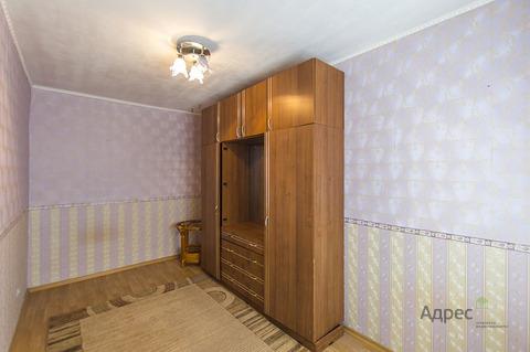 2-комнатная квартира — Екатеринбург, Пионерский, Июльская, 48 - Фото 5