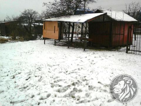 Участок в СНТ Березка-2, 4,3 сотки в черте г. Климовска - Фото 3