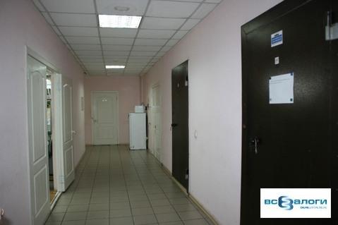 Продажа псн, Екатеринбург, Ул. Монтажников - Фото 5