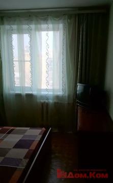 Аренда квартиры, Хабаровск, Ул. Кооперативная - Фото 1