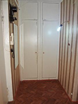 1-к квартира, 31.1 м2, 2/5 эт. - Фото 5