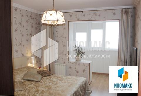 Продается 3-комнатная квартира в г.Наро-Фоминск - Фото 5