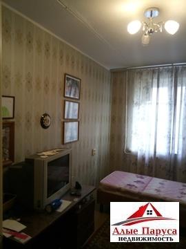 Продаётся 4-х комн. кв-ра пр. Маркса д. 82 - Фото 5