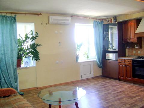 Продается 2-х комнатная квартира в г.Щелково, Пролетарский пр-т д.1 - Фото 1