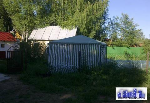 Дача 130 кв.м в д.михайловка СНТ берёзки - Фото 3