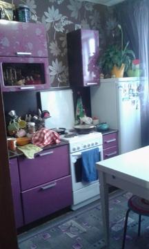 Продается однокомнатная квартира в Жигулевске - Фото 5