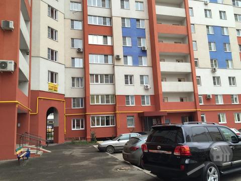 Продается 3-комнатная квартира, ул. Пушкина - Фото 4
