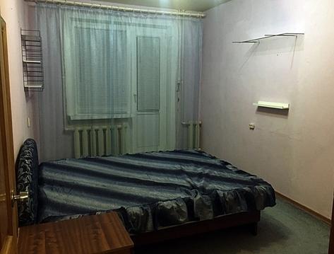 Сдаю 2к. кв. ул. Шеболдаева 1/9п. 56м. ремонт, - Фото 3