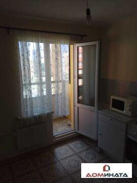 Продажа квартиры, м. Гражданский проспект, Маршака пр. - Фото 2