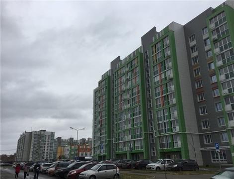 Отличная 3-к квартира в ЖК Весна - Фото 2