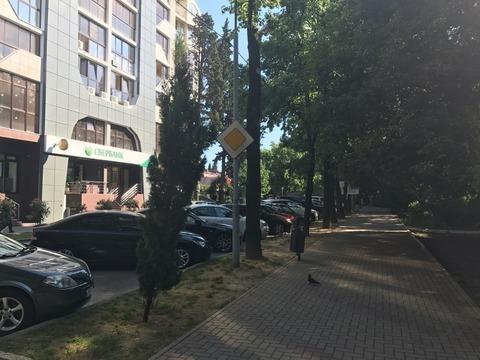 Продажа псн, Сочи, Ул. Роз - Фото 3