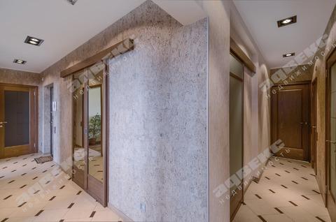 Купить квартиру у метро Гражданский проспект - Фото 4