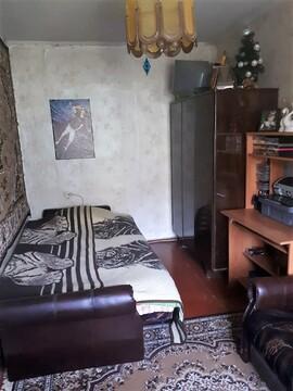 Продается недорого 2-х комнатная квартира в городе Кимры - Фото 3