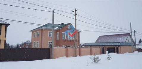 Продается дом в Булгаково - Фото 2
