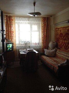 2-к квартира, 40 м, 1/2 эт. - Фото 1