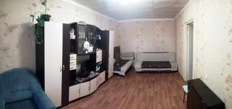 Квартира Вашей мечты на Парковом - Фото 1