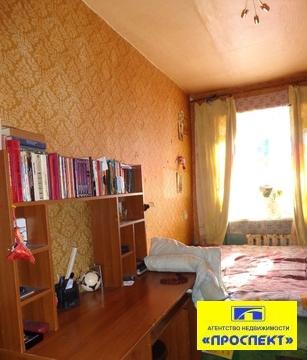 Продам 3-х комн. квартиру на Приокском - Фото 2