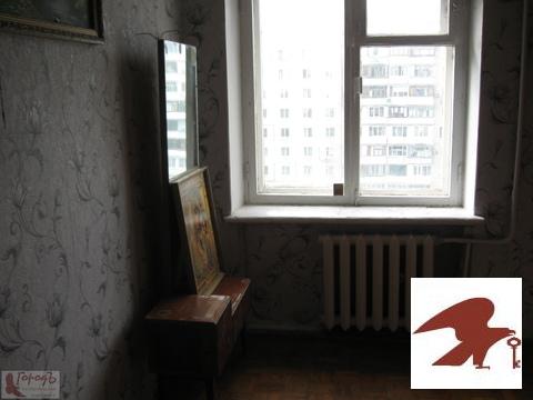 Квартира, ул. Революции, д.34 - Фото 4