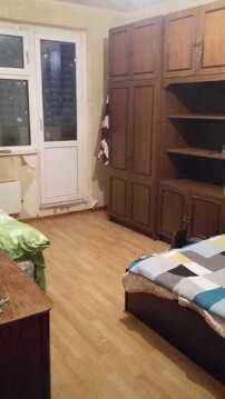 Сдается комната с балконом в 3-ой квартире в г. Мытищи на ул. Сукромк - Фото 5
